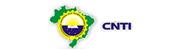 logo_cnti