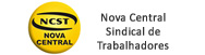 logo_ncst