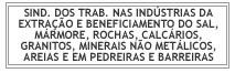 sindicato12