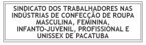 sindicato20