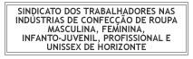 sindicato21