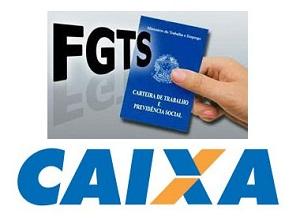 FGTS-Caixa