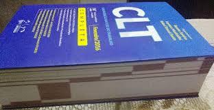 clt 3s