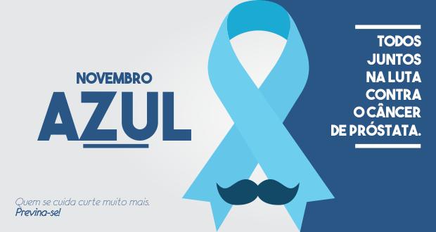 Novembro-azul-PUBLICAÇÃO