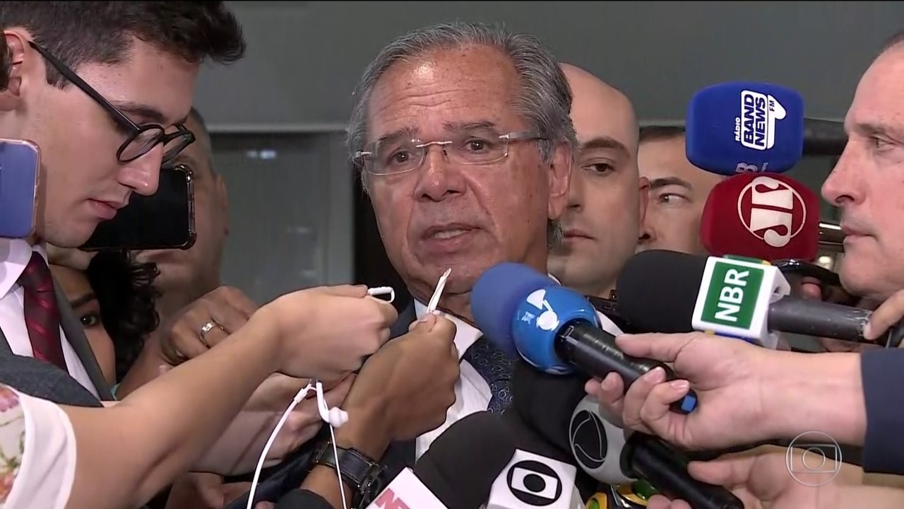 paulo guedes 7285773_x720