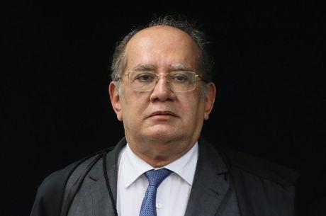 gilmar-mendes-agencia-brasil-06012020073023352