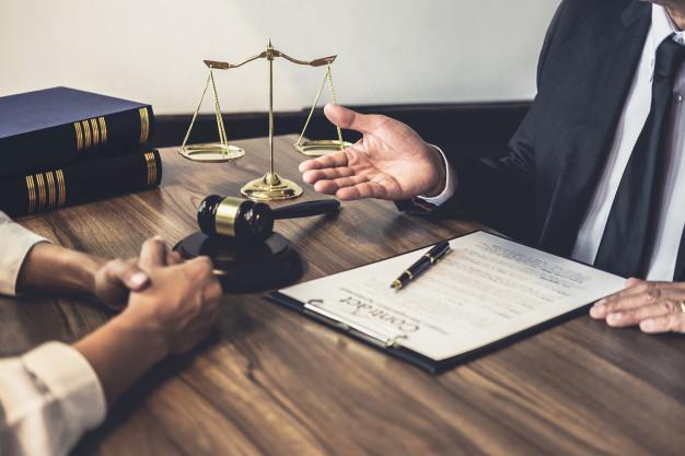 advogado-